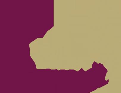 Logo Villa Raphael